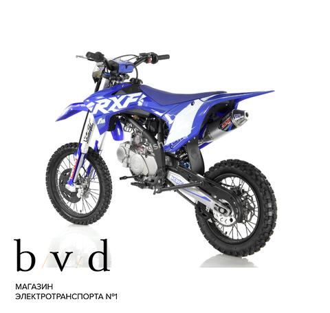 motocikl-apollo-rxf-freeride-140l-1714-2019-6