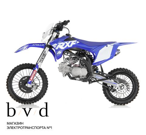 motocikl-apollo-rxf-freeride-140l-1714-2019-7