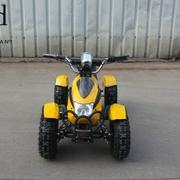 El-Sport Junior ATV