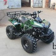 EL-Sport Teenager ATV