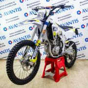 AVANTIS ENDURO 300 CARB (DESIGN HS) С ПТС