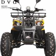 Avantis Hunter 8 Lite 50cc